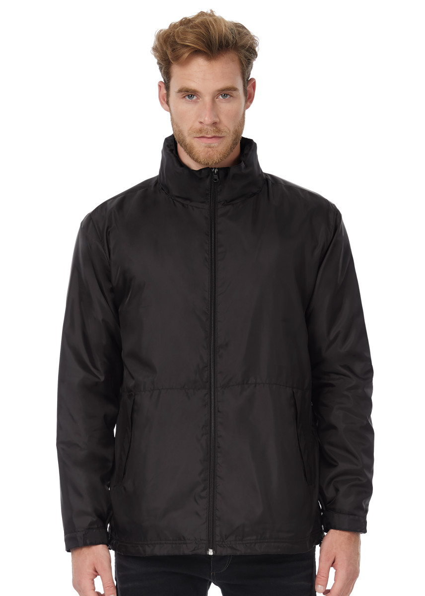 B&C Multi - Active Jacket Mens