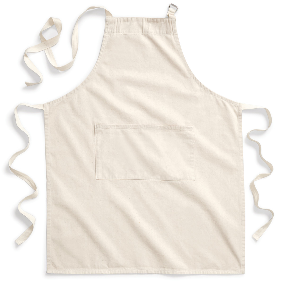 Westford Mill Cotton Adult Craft Apron