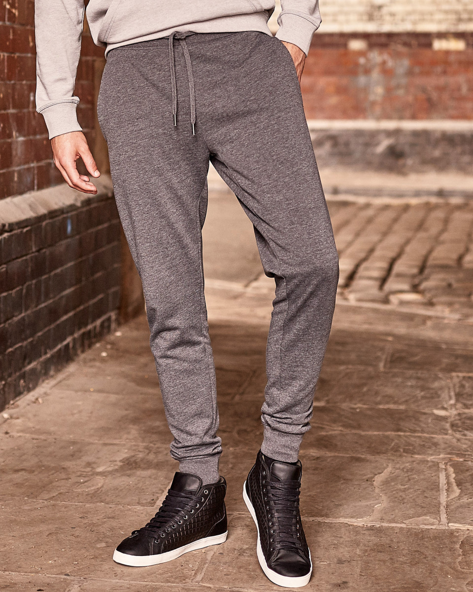 Russell Mens HD Jog Pants