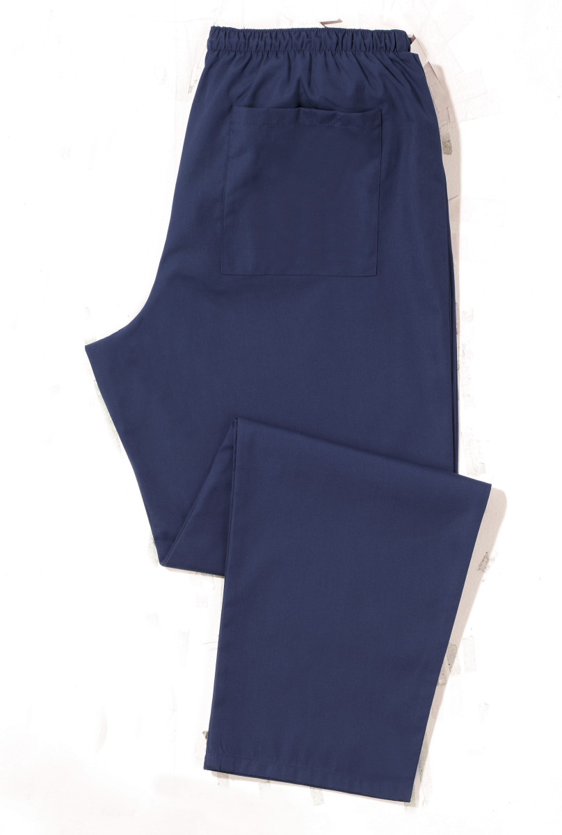 Mens Trousers And Jog Pants