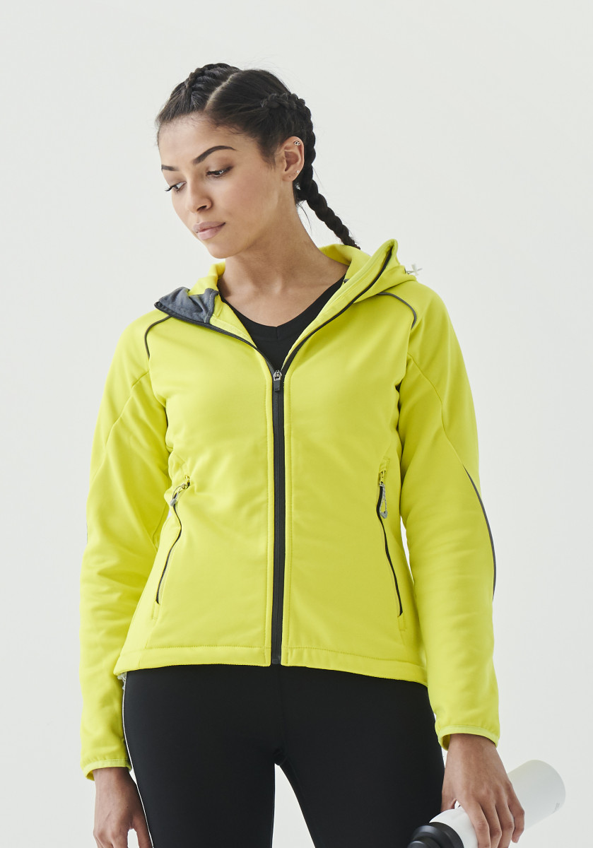 Regatta Active Womens Helsinki Jacket