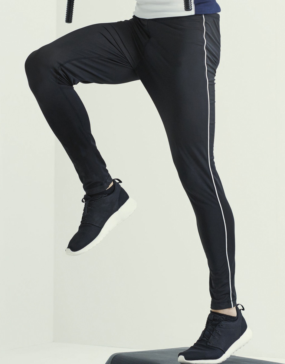Regatta Active Mens Innsbruck Leggings