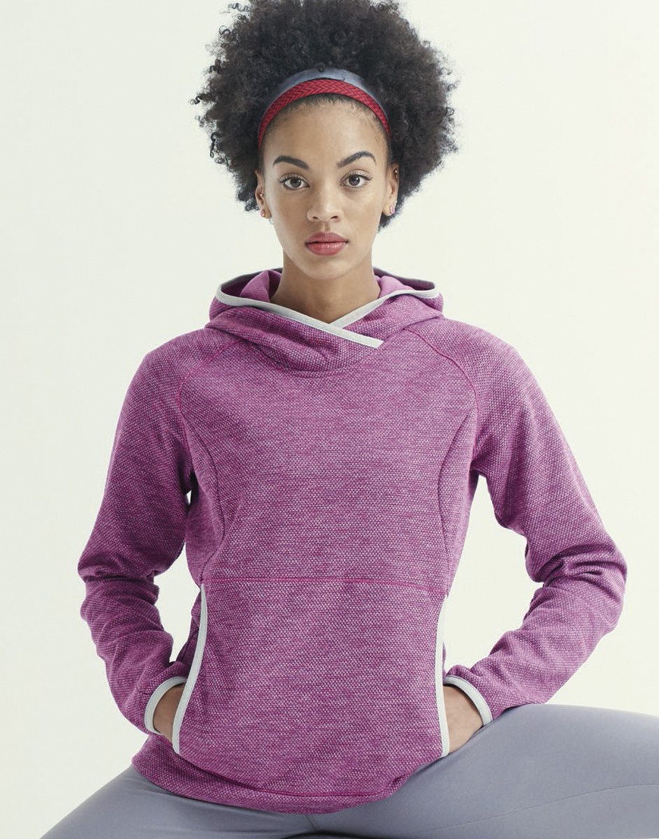Regatta Active Womens Narada Fleece