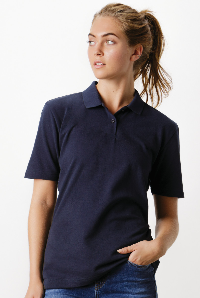 Kustom Kit Ladies Workforce Polo
