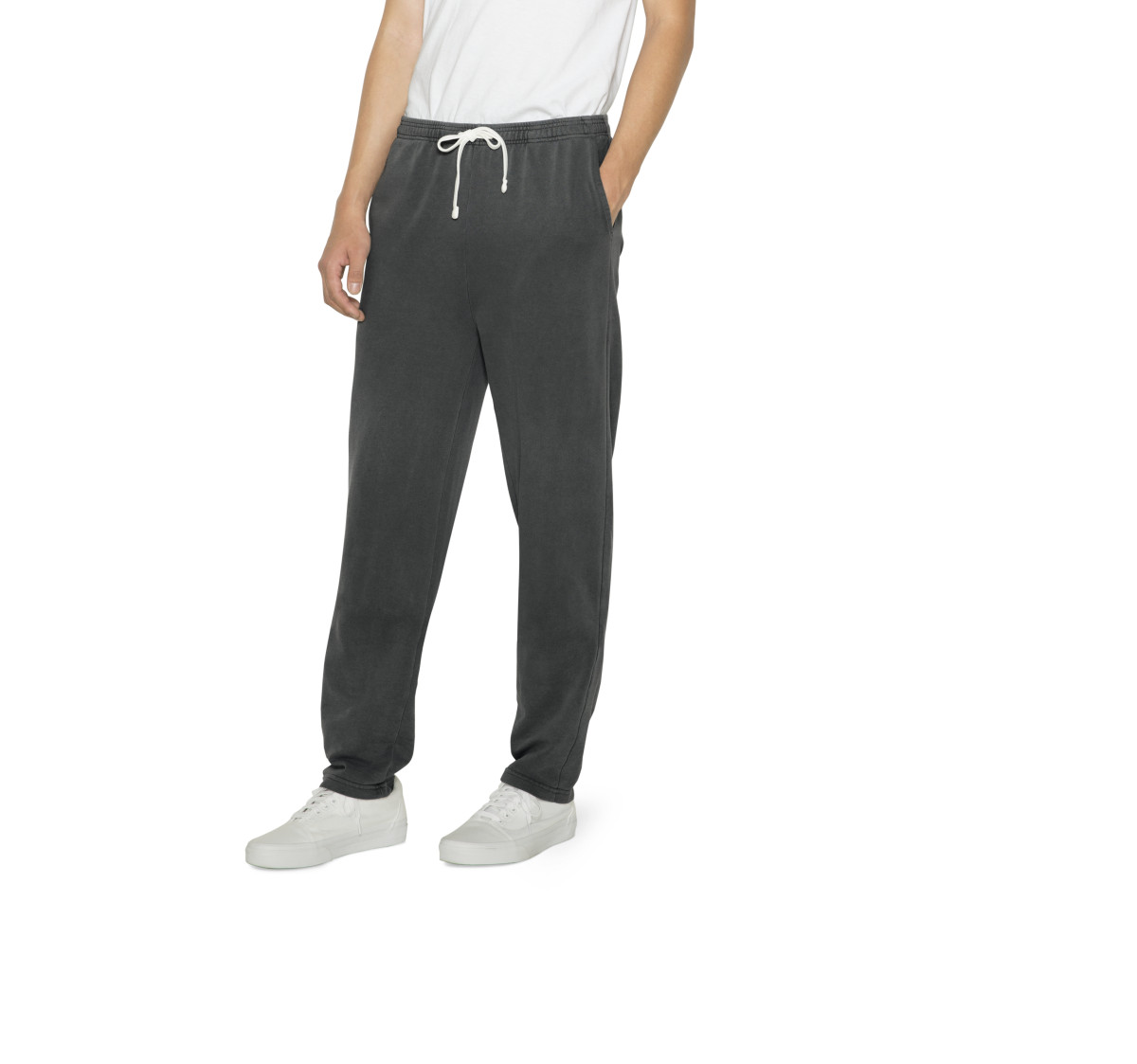 American Apparel French Terry Pant