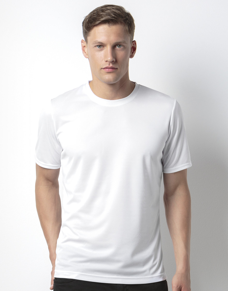 Men's Sta-Cool T-Shirt
